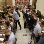 WOŚP Targówek zebrał w tym roku rekordową kwotę!