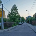 Remont małej ulicy potrwa 3 miesiące
