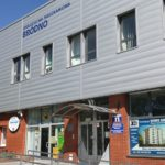 Stanowisko Zarządu i Rady Nadzorczej SM Bródno