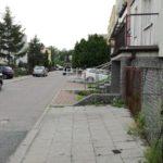 Dekomunizacja ulic: konsultacje w sprawie ul. Reichera