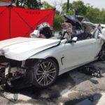 Apel policji po śmiertelnym wypadku