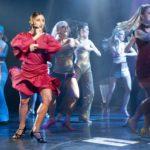 Kobiety na skraju załamania nerwowego – w teatrze Rampa na Targówku